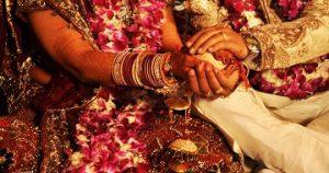 Matrimonial Horoscopes कुंडली मिलान