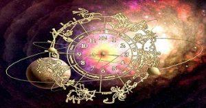 Horoscopes राशिफल