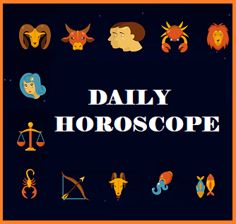 Horoscope April 08, 2019