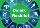 Kalashantijyotish Today Horoscope, 13th December 2019